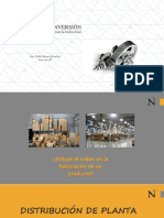 Sesión 5 Distribución de Planta.pdf