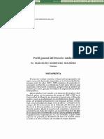 Dialnet-PerfilGeneralDelDerechoMedico-142330