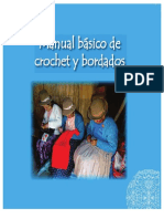 Edoc.pub Manual Crochet y Bordados