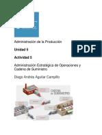 Actividad_5_AP.docx