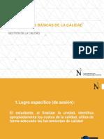 PPT_05  Capacidad de Proceso 2 (1).pdf