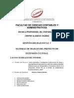 material-180207164942.pdf