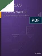 KRI Basics for It Governance