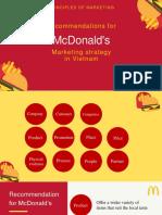 Group 14 - McDonald's.pptx