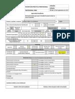 3. FORMATO PREINSCRIPCIÓN P.P..pdf