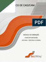 manualvp-6651-portugaleaeuropasecway
