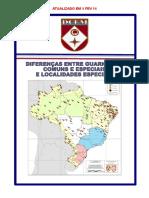 Livreto Gu Esp x Loc A x Loc B (MD-EB)-1.pdf