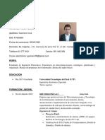 YOHANN-GUERRERO_CV_5.pdf