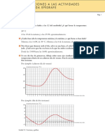 FuncionesGraficas_Soluciones_Apartados (1).pdf