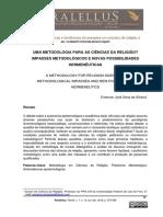 672-3185-1-PB.pdf