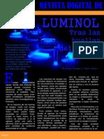 Luminol - Tras Las Huellas Del Crimen.pdf