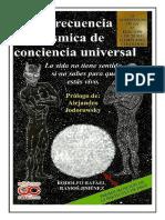 LA+FRECUENCIA+CÓSMICA+DE+CONCIENCIA+UNIVERSAL+4ta+Edición.pdf