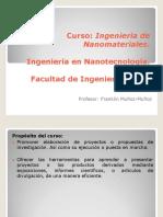 Ingeniería de  Nanomateriales.pdf