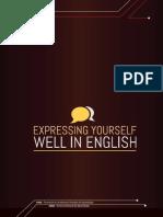 AP09_OA_ExpreYourWellEng.pdf