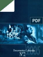 Cifuentes Maria Historia de la danza en Chile.pdf
