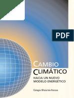 00 Cambio Climatico Pag09a27 - Copia