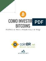 Como Investir Em Bitcoin