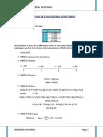 151602091-Ejercicios-de-Tir.pdf