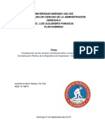 COMPARACION DEREDCHO.docx