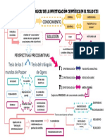 TENDENCIAS EPISTEMIOLÓGICAS DE LA INVESTIGACIÓN CIENTÍFICA EN EL SIGLO XXI.docx