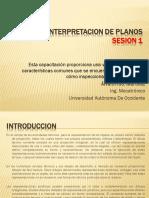 INTERPRETACION-DE-PLANOS.pdf