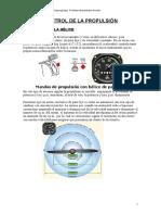 Motores - Control de la Propulsión.pdf