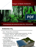 WL_III_CO2_ESIA