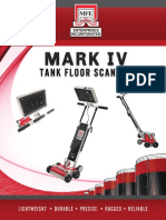 Mark 4 Brochure MFE Enterprises