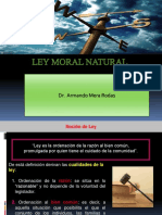 11. La ley moral natural.pptx