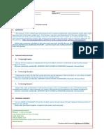 JournalFORMAT2018studentcopy (1)
