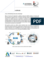 cursoRevitPro.pdf