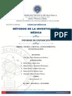 grupo-1-metodos-FINALLL (1) (2)-1.docx