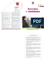 Sub Item 22_06727_B Derecho y Ciudadania 1G U1_Portafolio_Baja