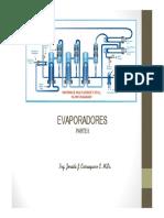Presentacion Evaporadores (2)