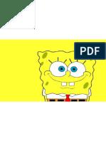 images-1-3.pdf