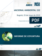 1-Informe-CNA-152-Mayo-2019-f_636946373725501576
