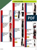Kinky Ashley 2019-10-04 L.pdf