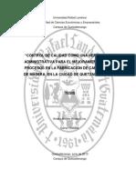"""""""CONTROL DE CALIDAD COMO UNA HERRAMIENTA.pdf"""