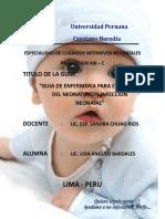 GUIA ENFERMERA SOBRE PROCESO INFECCIOSO.doc