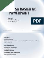 Curso Basico de PowerPoint.ppt