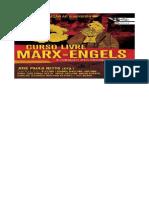 José Paulo Netto - Curso Livre Marx-Engels_ a Criação Destruidora, Volume 1-Boitempo Editorial (2017)