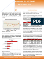 comovaelsector_ABRIL-2019.pdf