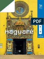4931-885-PB.pdf