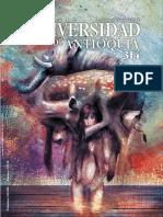 Revista La Quimera Nº314.pdf