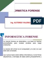 MetodologiaForense.ppt