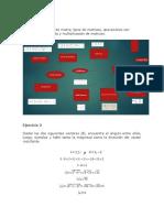 actividades123.docx