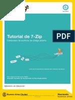4bb8fa Tutorial 7 Zip (1)