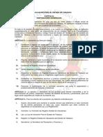 Ley de Valuacion.pdf