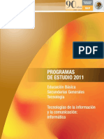 8_informatica_gen.pdf
