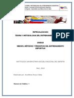 110426228-Medios-Metodos-y-Principios.doc